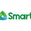SMARTのSIM有効期限が50ペソでも1年になってた