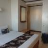 2019年正月スービック・マニラ旅行 4日目 パーム グローブ ホテル (Palm Grove Hotel)