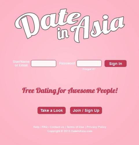 date_in_asia