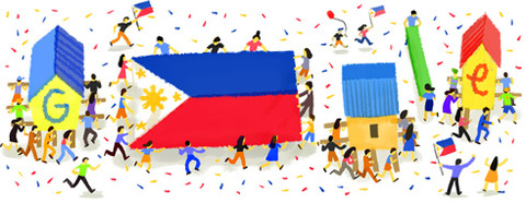 philippine-independence-day-2014