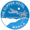 THE CLIPPER HOTEL | Poblacion, Makati, Philippines | Homepage
