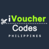 Voucher Codes Philippines - Coupons, Deals, Sales, Discounts & Promos